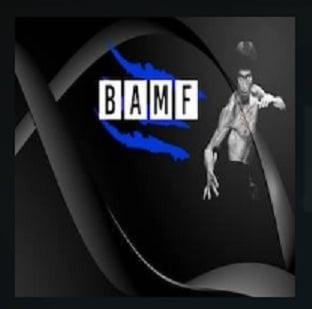BAMF TV