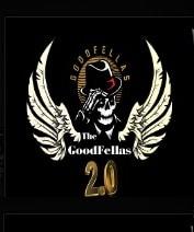 Goodfellas 2.0
