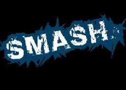 Smash Repo